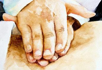 Salon de massage asiatique commentaires